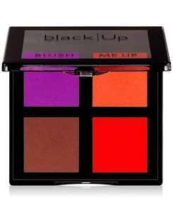 Blush Me Up Palette
