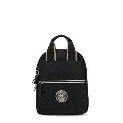 Kipling Moriko Backpack
