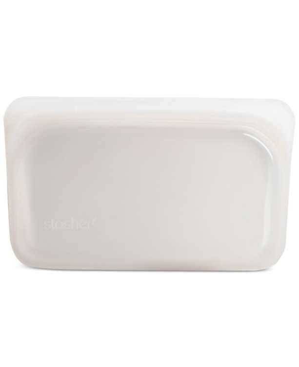 Stasherbag Reusable Snack Bag