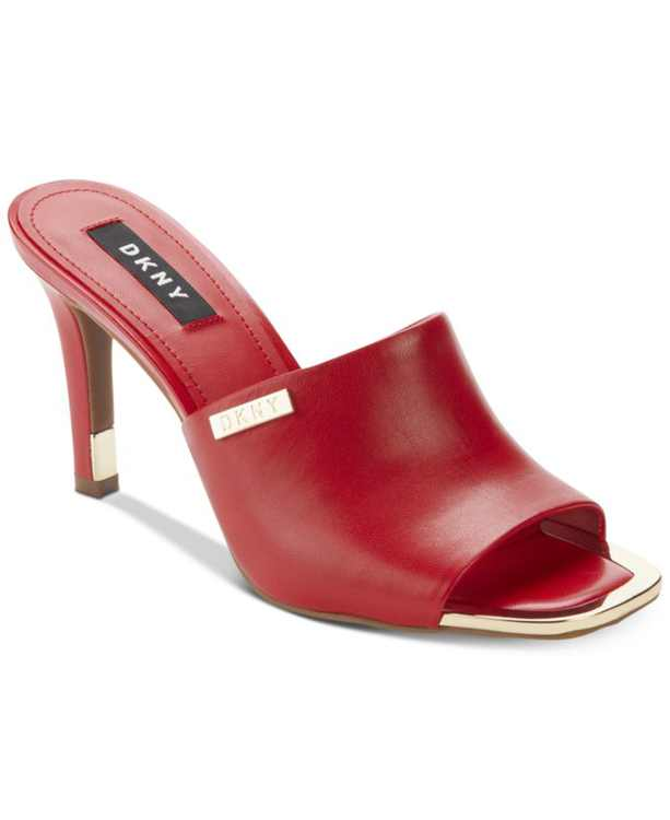 Bronx Dress Sandals, Created for Macy's