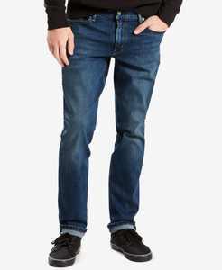 Flex Men's 511 Slim Fit Jeans