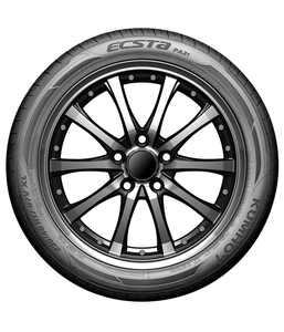 Kumho Ecsta PA31 All-Season Tire - 205/50R15 86V
