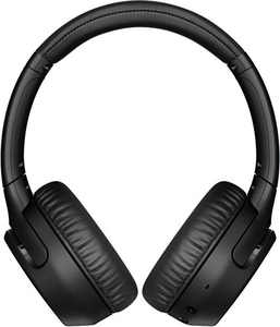 Sony WH-XB700 EXTRA BASS Wireless On-Ear Headphones (Black)