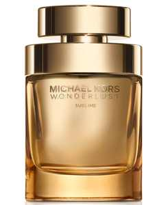 Wonderlust Sublime Eau de Parfum, 3.4-oz.