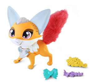 VTech Myla's Sparkling Friends Finn the Fox