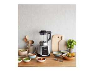 Instant Ace Plus Multi-Use Cooking & Beverage Blender