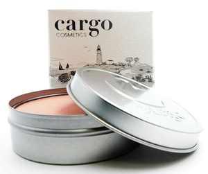 cargo Powder Blush The Big Easy .31 Oz.