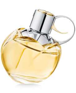 Wanted Girl Eau de Parfum Spray, 2.7-oz.