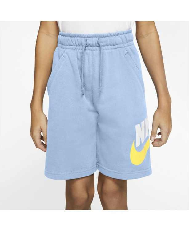 Club Fleece Sportswear Shorts