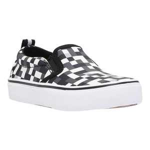 Skechers Street Fame Athletic Sneakers (Little Boy and Big Boy)