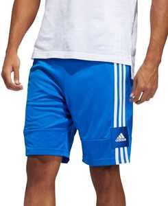 Men's 3G ClimaLite Basketball Shorts
