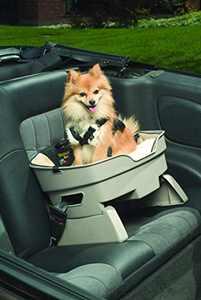 Good Pet Stuff Travelin' Dog Pet Seat