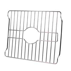 Home Basics SP10554 Sink Protector
