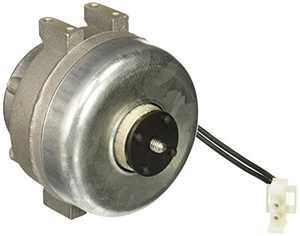 Scotsman 12-2396-21 Fan Motor