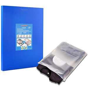 TONGYE Dry Bag Sack for Water Sports (Set of 9)