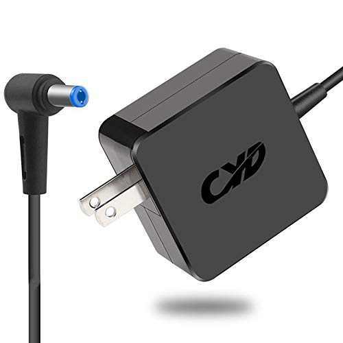 CYD 65W 20V 3.25A PowerFast Replacement for Laptop-Charger Acer-Aspire-E15 N15Q1 E5 E5-575 E5-521 R3 R3-471 V5 V3 R14 R7 M5 S3 E1 ES1 5742 5750 5532 5349 5250 5733 Aspire 1 3 5 E 15 E15 V5 A114 E5-575