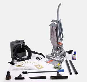 GV Kirby Sentria Model Vacuum Cleaner w/New Tools (Renewed) …