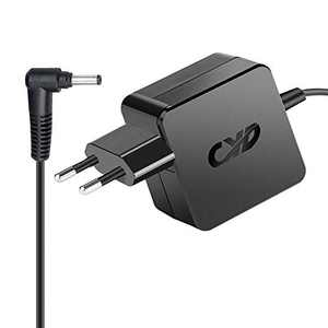 CYD 45W 20V 2.25A Replacement for Laptop-Charger LENOV0 IdeaPad 100 110 120s 130 310 320 330 330s Chromebook N23 N42 N22 N22-20 N24 80YS 80UR 80S6 80SF 80VH 110s 310 510 510s 520 530s 710s Flex 4 11