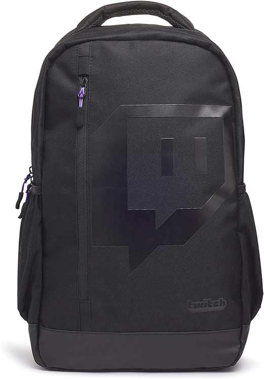 Twitch Lightweight Backpack