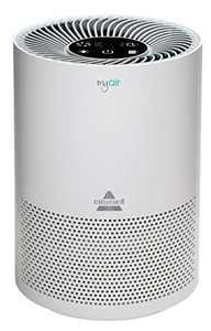 BISSELL MYair Air Purifier, 2780A