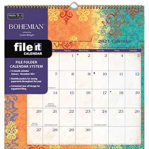 WSBL Bohemian 2021 File-It (21997006032)