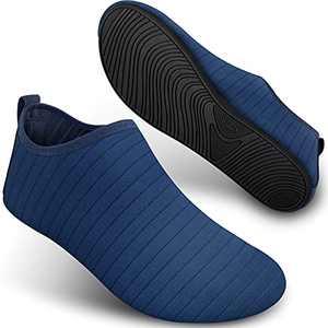 Water Shoes Swim Sand Beach Unisex Sports Barefoot Slip-on Driving Outdoor Indoor Activities SEEKWAY SB001 803
