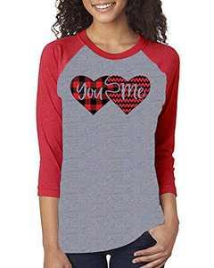 MK Shop Limited Women Leopard Heart Graphic Print T-Shirt Girl Summer Casual Short Sleeve O-Neck Tee Shirt (11-Grey, XXL)