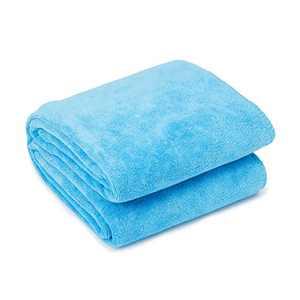 Toozey Dog Bath Towel