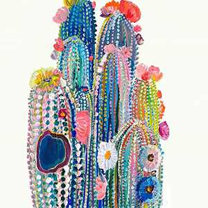 DIY 5D Painting Set, Crystal Rhinestone Embroidery Paintings Pictures Arts Craft for Home Wall Decor, Adults and Kids
