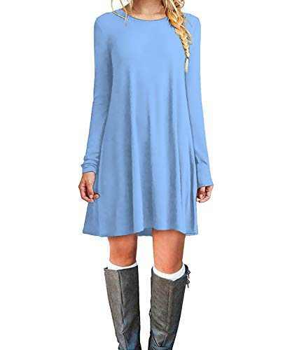 Fit Billabong Women Women's Shirt Dress Velvet Flowy Burgundy Shift Blue,2XL