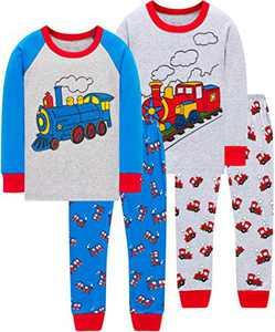 pajama-sets