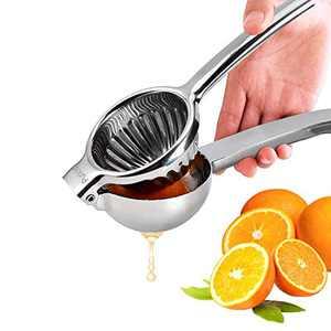 Lemon squeezer, orange juice squeezer, lemon zesters for kitchen,orange press squeezer, juice juicer quick handle squeezing tool