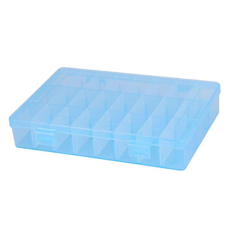 PUMPS&KICKS Shoe Storage Organizer Boxes | 3 Pack | Clear Plastic | Stackable for Closet | Drop Front Opening | Extra Large for High Top sneakers, Mens size 14 and Womens High Heels (Clear)