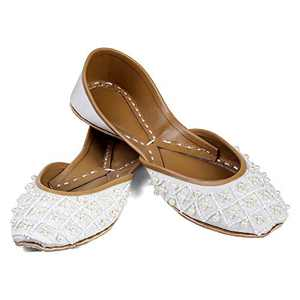 Circle Living Flat Shoes for Women – Handmade Ballet Shoes– Comfortable and Chic