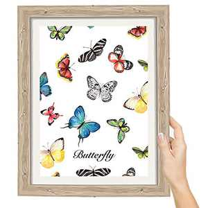 Amphol Diamond Painting Kits for Adults, 5D Diamond Painting by Number Kits for Kids, Beginner Full Drill Diamond Art for Home Wall Decor Gift 16x12 Inch