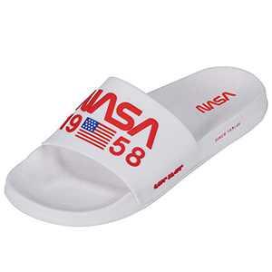 Slides Sandal for Men Women