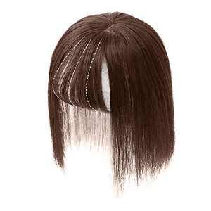 2021 New Easy Clip Wig Ball Head Grasping Clip Hair, Curling and Fluffy Natural Hair Curler (B-Wig Hair Block 25cm)