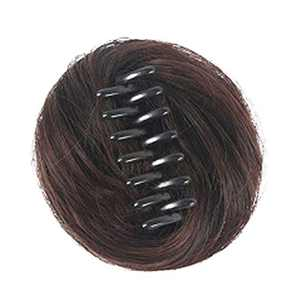 2021 New Easy Clip Wig Ball Head Grasping Clip Hair, Curling and Fluffy Natural Hair Curler (B-5cm)