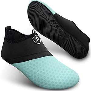 Water Shoes Swim Sand Beach Unisex Sports Barefoot Slip-on Driving Outdoor Indoor Activities SEEKWAY SB001 873