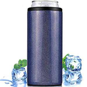 NOXEW Stainless Steel Mugs 500ml(17oz) Drinking Cups Tumblers Bundle Free for Cold Or Hot Drinks