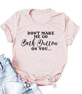 Vintage Graphic Tees for Women Short Sleeve Summer Tops Cute Funny T Shirts Womens Pink