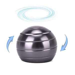 samisoler Fidget Kinetic Desk Toy