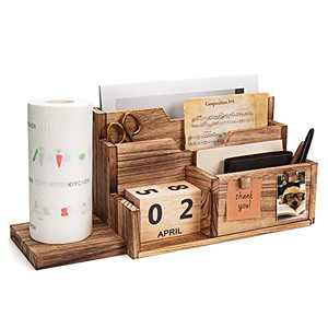 Desk Organizer,Desk Organizers And Accessories ,Desk Accessories & Workspace Organizers,,Desk Organizer Office Supplies