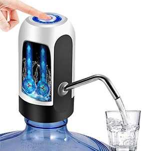 Water Dispenser 5 Gallon Water Pump